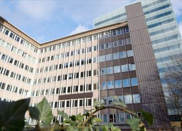 Thumbnail Serviced office to let in Robert Street, Croydon