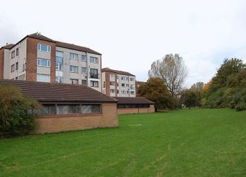 Thumbnail 1 bedroom flat to rent in St. Johns Green, North Shields