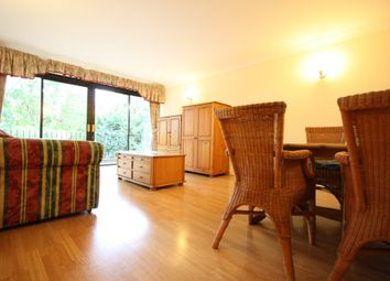 Thumbnail 2 bedroom flat to rent in Watford Road, Northwood