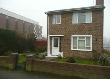 Thumbnail 3 bed detached house to rent in Watercall Avenue, Styvechale, Coventry