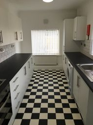 Thumbnail Room to rent in Room 2 - Chancery Lane, St Helens