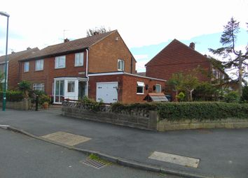 Thumbnail 3 bed semi-detached house for sale in Westlands, Jarrow