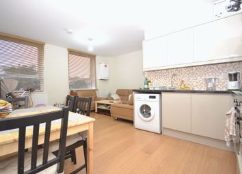 Thumbnail 2 bed flat to rent in 14 Eastwood Close, London