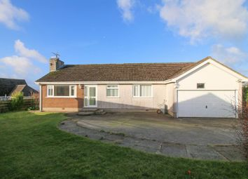 Thumbnail 3 bed detached bungalow for sale in 58, Seafield Close, Onchan