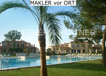 Thumbnail 2 bed apartment for sale in 07639, Sa Rapida - Campos, Spain