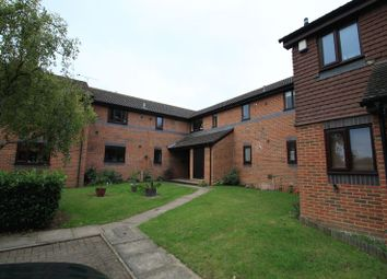Thumbnail 2 bed flat to rent in Woodfall Drive, Crayford, Dartford