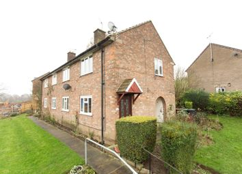 Thumbnail 1 bedroom flat to rent in Woodacre Green, Bardsey, Leeds, West Yorkshire