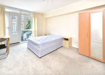 Thumbnail 2 bed flat to rent in Guilford Court, 51 Guilford Street, London