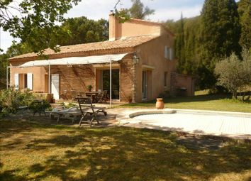 Thumbnail 5 bed property for sale in Le Tholonet, Bouches Du Rhone, France