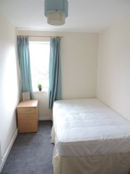 Thumbnail 1 bedroom terraced house to rent in R2, 92 Winyates, Orton Goldhay, Peterborough.