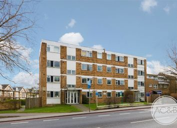 Thumbnail 1 bed flat for sale in Cheney Court, Waldram Park Road, Forest Hill