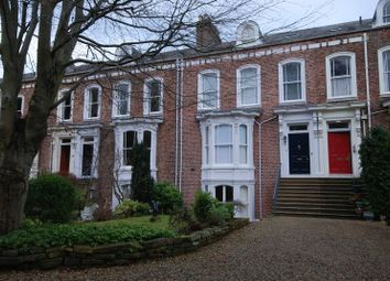 Thumbnail 5 bed terraced house for sale in Hollin Hill Terrace, Riding Mill