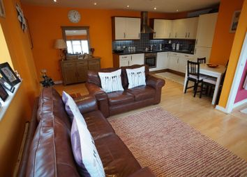 Thumbnail 1 bed flat for sale in Glendale Gardens, Leigh-On-Sea