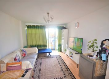 Thumbnail 1 bed flat to rent in City Gate House, Eastern Avenue