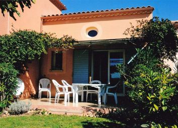 Thumbnail 2 bed villa for sale in 32120 Homps, France