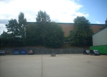 Thumbnail Industrial to let in Unit 3 The Maple Centre, Downmill Road, Bracknell