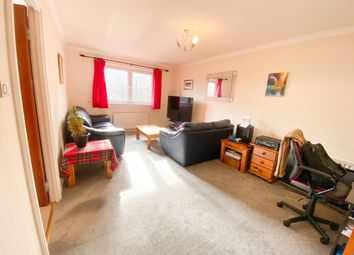 1 bed flat to rent in Piersfield Terrace, Piersfield, Edinburgh EH8