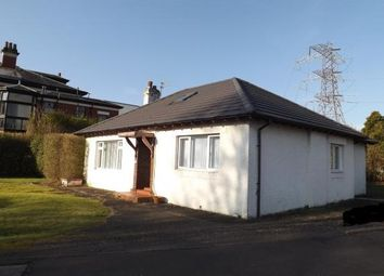 Thumbnail 3 bedroom bungalow to rent in ., Paisley