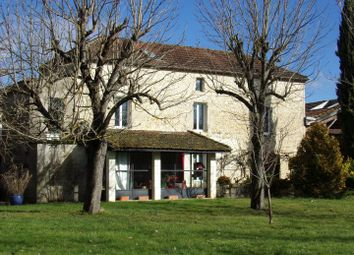 Thumbnail 7 bed property for sale in Astaffort, Lot Et Garonne, France