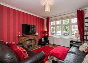 4 bed semi-detached house for sale in Moreland Way, London E4
