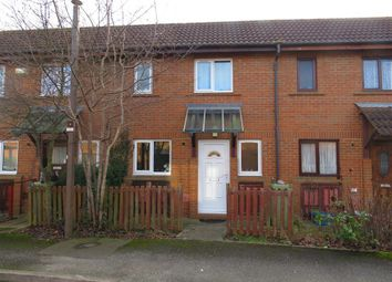 Thumbnail 1 bedroom property to rent in Khasiaberry, Walnut Tree, Milton Keynes