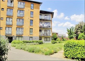 Thumbnail 1 bed flat to rent in Parham Drive, Gants Hill