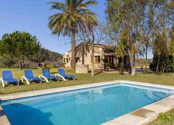 Thumbnail 2 bed finca for sale in Alcdia, Mallorca, Illes Balears, Spain