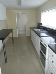 Thumbnail 2 bedroom terraced house to rent in Amy Street, Southwick, Sunderland