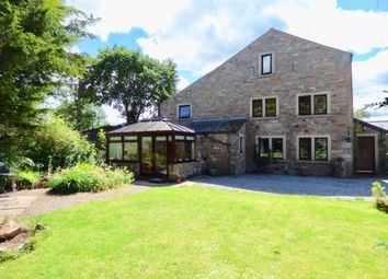 Thumbnail 4 bedroom link-detached house for sale in Orchard Barn, Bolton, Appleby-In-Westmorland, Cumbria