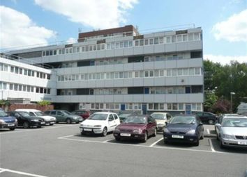 Thumbnail 2 bedroom flat for sale in Biscoe Close, Heston, Hounslow