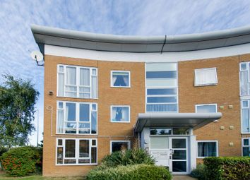 Thumbnail 1 bedroom flat for sale in Grimsby Grove, Gallions Reach