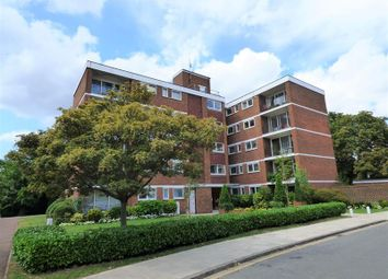 Thumbnail 2 bed flat to rent in Marryatt Court, Ealing, London