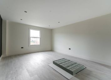 Thumbnail 1 bed flat for sale in Provenance House, Colliers Wood