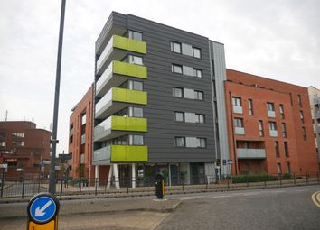 Thumbnail 1 bed flat to rent in Canning Road, Harrow Wealdstone