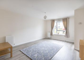 Thumbnail 3 bed end terrace house to rent in Greenhill Wynd, Edinburgh