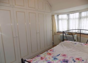 Thumbnail 3 bed property to rent in St Crispins Close, Southall, Middlesex