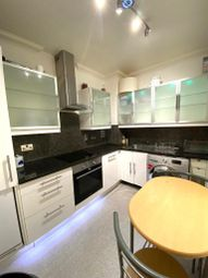 Thumbnail 1 bed flat to rent in Aegon House, 13 Lanark Square, Millharbour, Limeharbour, Island Garden, Cross Harbour, South Quay, London