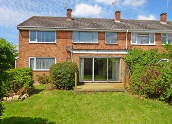 4 bed property for sale in House With Annexe, Collwood Close, Poole BH15