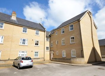 Thumbnail 3 bedroom flat to rent in Ship Lane, Ely