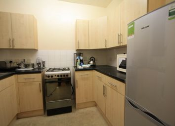 Thumbnail Room to rent in Lilford Road, Camberwell