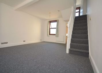 Thumbnail 2 bed property to rent in Setterfield Road, Margate