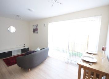 Thumbnail Studio to rent in Bellrcok Close, Watcombe, Torquay