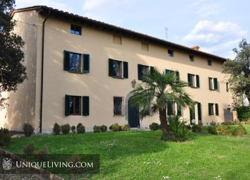 Thumbnail 5 bed villa for sale in Tuscany, Italy
