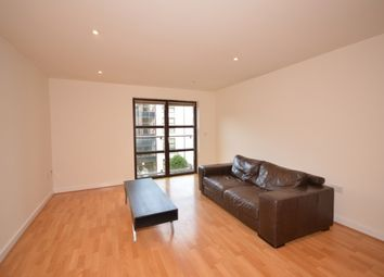 Thumbnail 2 bed flat to rent in Queens Tower, Nr City Centre