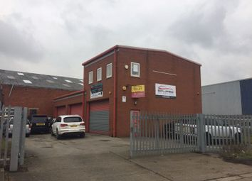 Thumbnail Land to rent in Armytage Road, Brighouse