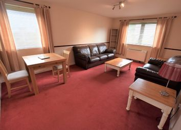 Thumbnail 2 bed flat to rent in Nigg Kirk Road, Nigg, Aberdeen