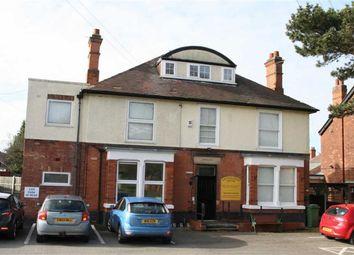 Thumbnail Detached house for sale in Victoria Avenue, Borrowash, Derby