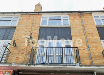 Thumbnail 2 bed maisonette for sale in Wood Street, Walthamstow