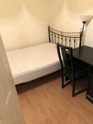 Room to rent in Cassiobury Avenue, Feltham TW14