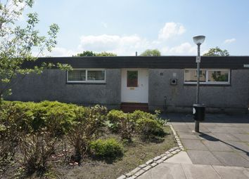 Thumbnail 4 bed bungalow for sale in Almond Road, Abronhill